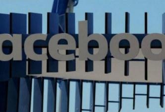 Innovation : Facebook introduit une nouvelle langue africaine dans son programme