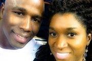 Houston: Un ado de 16 ans tue sauvagement sa mère et son père, ex-star de la NFL