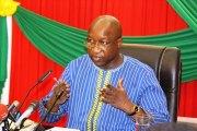 Nouvelles taxes : Paul Kaba Thiéba explique la portée en termes de recettes financières…