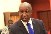 Nouveau référentiel de développement au Burkina: Le Premier ministre Thiéba sollicite l'implication du secteur privé