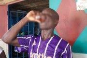 Côte d'Ivoire: Après une tournée de Koutoukou, deux morts sur le champ et un homme dans un état critique
