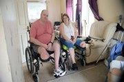 Susan et Robert, le couple le plus malchanceux de l'Angleterre… Leur histoire!