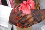 Kenya: Les mariages nocturnes désormais interdits à Mombasa
