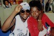 Mariam Koné fait de graves révélations sur Petit Dénis: