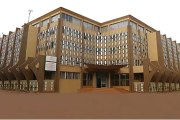Burkina Faso : 20 millions de dollars pour améliorer l'utilisation des TIC dans l'administration publique