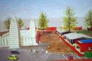 Bobo-Dioulasso : Bientôt la réhabilitation de la mosquée Dioulasso-bâ