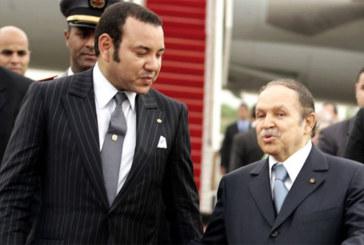 Le Maroc confirme la construction du mur avec l'Algérie et s'attire les foudres des médias algériens