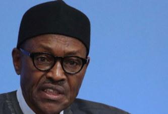 Nigeria : le pays perd sa première place d'économie en Afrique