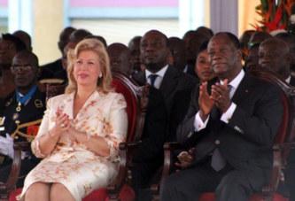 Côte d'Ivoire: L'opposition boycotte la cérémonie officielle de la célébration du 56ème anniversaire