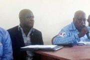 CONSEIL MUNICIPAL DE PABRE : Les conseillers MPP suspendent leur participation et demandent un audit