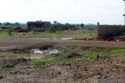 A vendre: Parcelles de 300 m2 et plus  à Ouaga  2000:  Entre 9,5 a 12,5 millions de  F CFA