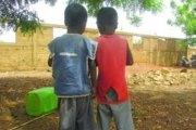 Passoré : La traque mortelle des enfants issus de l'inceste