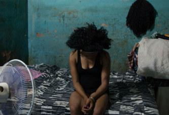 Etre mère et prostituée au Mali
