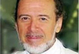 Mouvement raélien : « Le clonage est sans danger, comme je l'avais prédit ! », Raël
