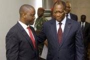 Côte d'Ivoire : Ouattara – Soro, et si c'était eux le match retour ?