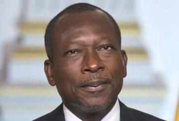 Bénin : les 100 jours de Patrice Talon en cinq points