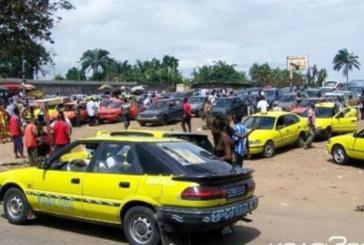 Côte d'Ivoire: Un chauffeur de taxi viole une élève, lui fait avaler son sp*rme, et écope de 3 ans de prison