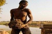 Tchad : Découvrez comment cet étudiant fait pour payer ses inscriptions