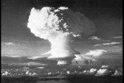 La planète terre est entrée dans une époque terrifiante, selon les scientifiques