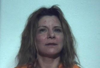 Cette femme a poignardé son mari parce qu'il a bu sa bière