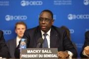 Sénégal: Macky Sall accusé d'avoir fait « cadeau » de 60 milliards Fcfa à son frère cadet