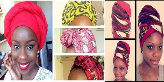 foulard2-300x1502x
