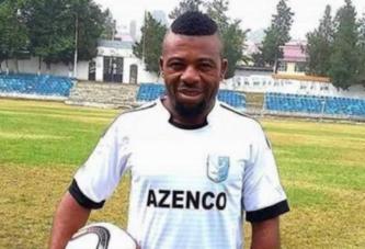Football: Il dit avoir 23 ans… mais en aurait 40