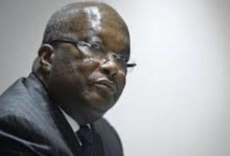 Burkina Faso: Roch est prévenu, il doit agir ou…