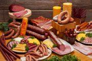 Cancer: Voici 7 aliments à éviter