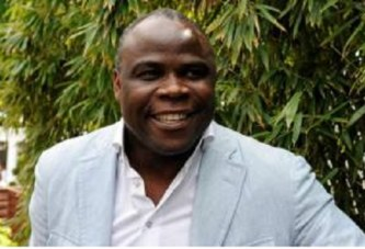 OM : Basile Boli – «j'ai failli mourir