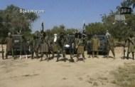 Nigeria : Boko Haram prend une base militaire dans le nord-est