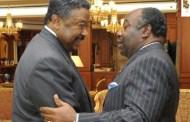 Contentieux électoral: Ali Bongo et Jean Ping sont d'accord pour recompter des voix de l'élection présidentielle du 27 août