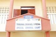 Cameroun:  9 caissières du Trésor condamnées à vie pour détournement de fonds