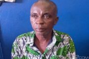 Côte d'Ivoire: Yamoussoukro, un directeur d'école tente de se suicider dans le lac à Caïman, mais sauvé in extrémis par la garde Républicaine