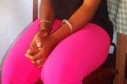 Une Nigériane raconte comment son amant européen l'a délibérément infectée du VIH