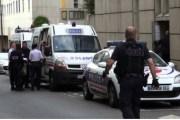 France : Un Sénégalais décapite sa mère