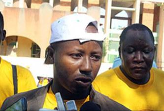 Présidence du Faso:  Ces nominations qui font jaser