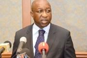 Burkina Faso: Les responsables de la presse privée privé en ont assez, ils réclament de l'état, le paiement de leurs prestations