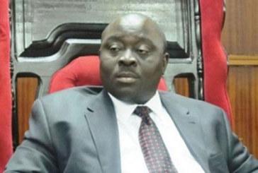 Liberia : Le président de l'Assemblée nationale démissionne