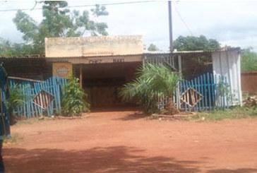 Assassinat d'un gérant de maquis à Koudougou : Sa famille a fait un rite, les auteurs du crime viendront le rejoindre bientôt!