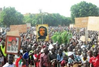 Le fanatisme, le véritable handicap de la jeunesse burkinabè