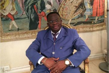 Sortie du Colonel Bayala sur les écoutes téléphoniques Soro-Bassolé : La réplique de Me Paul KERE