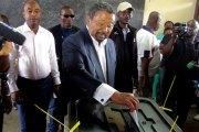 (Exclu RFI) Jean Ping: Ali Bongo doit «respecter la volonté du peuple gabonais»