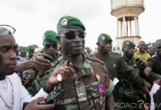 Côte d'Ivoire: Crise du 19 septembre 2002, Chérif Ousmane «fier», parle des combats de Bouaké et de l'ouest