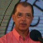 Seychelles: Réélu en 2015, le président démissionne…Les raisons!