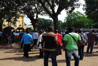 Médias publics: le Synatic en grève demain 7 septembre