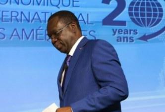 Burkina : l'ex-Premier ministre Tiao à son tour entendu par la gendarmerie