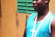 Incivisme routier: jugé pour avoir trainé un agent de police sur le capot de sa voiture