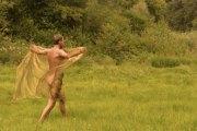 A Paris, on pourra enfin marcher nu dans la rue