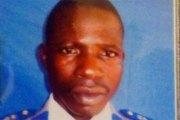 Affaire attaque au pont Nazinon: Le soldat de 1ère classe Compaoré Mohamadi s'est rendu volontairement